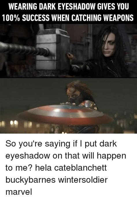 what would happen if you put dark streaks in gray hair 25 best memes about so youre so youre memes