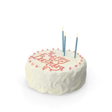 birthday cake png images psds   pixelsquid