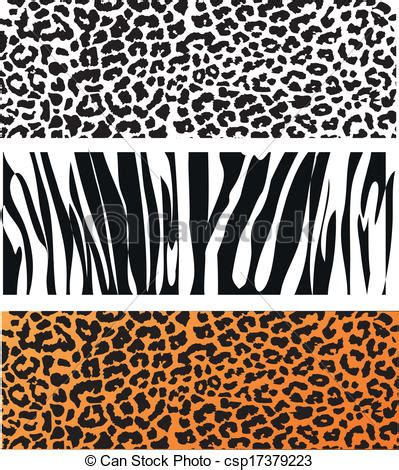 animal skin patterns stock photo images 20 829 animal skin patterns royalty free pictures and vector illustration of animal skin pattern animal skin pattern set of leopard csp17379223