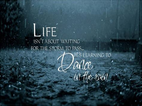 Monsoon Quotes monsoon quotes gallery