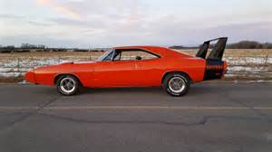 1970 Dodge Charger Daytona 1970 Dodge Charger Daytona For Sale From Monticello