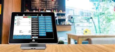best restaurant pos systems best pos system for restaurants top