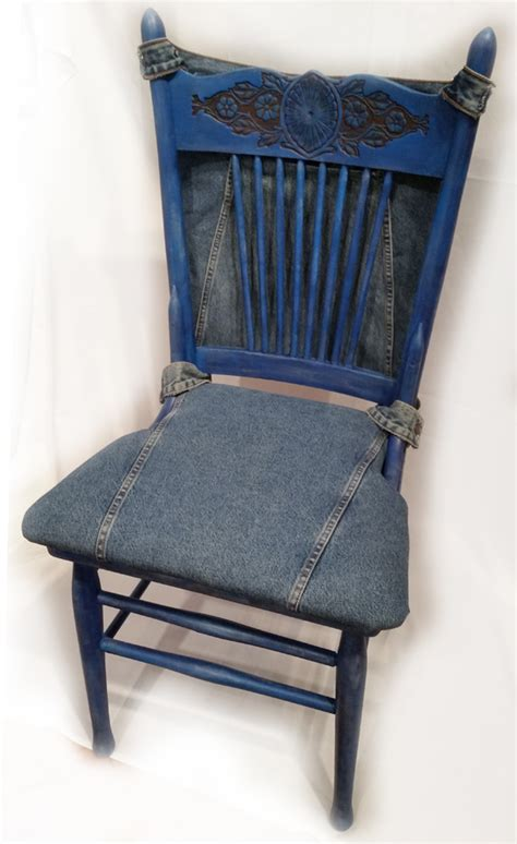 Armchair Charity by 2016 Upcycling Exhibition Chairs For Charity Auction