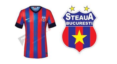 prosport ro fotbal intern liga steaua bucure蝓ti 2013 2014 informa螢ii generale lotul