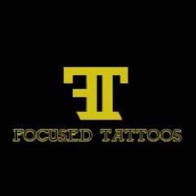 focused tattoos focusedtattoos twitter