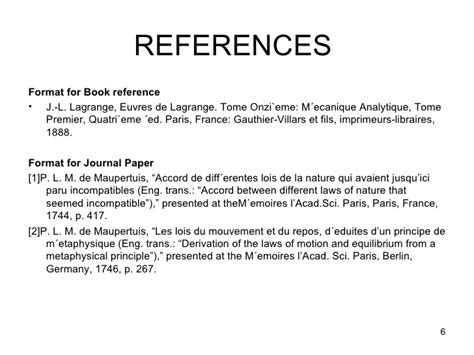 reference book review apa zeroth review model slide