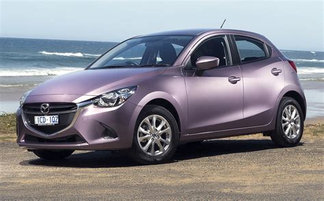 mazda car price in australia 2015 mazda2 price and features for australia