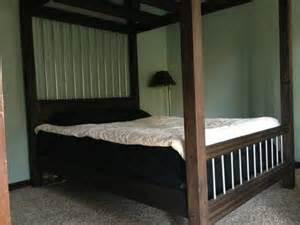 bett fesseln unique bed size by janmarbedsandbondage