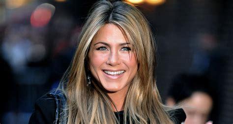 guess  celebrity smile lynnwood centre dental