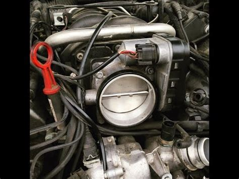 electronic throttle control 2000 dodge ram 3500 electronic valve timing electronic throttle control dodge how to fix autos post