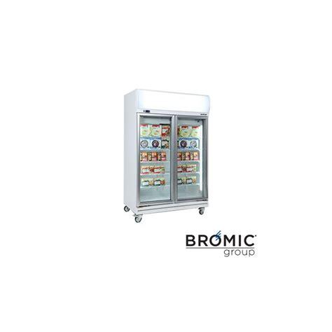 fridge freezer glass door upright freezer glass door the cafe pag 201