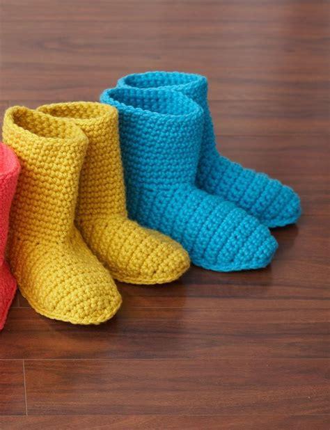 knitting pattern ugg boots ugg boots knitting pattern for adults