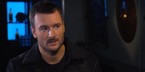 preview what it takes to pull eric church s country
