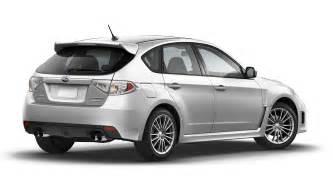 Subaru Wrx Hatchback 2015 Subaru Impreza Hatchback 2015 Review Amazing Pictures