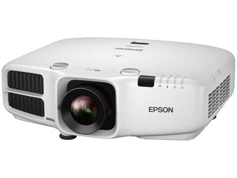 Epson Eb 97h Projector education projectors projector reviews
