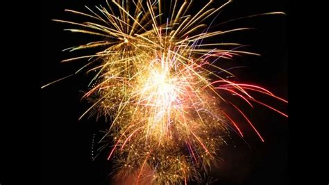 best backyard fireworks maxresdefault jpg