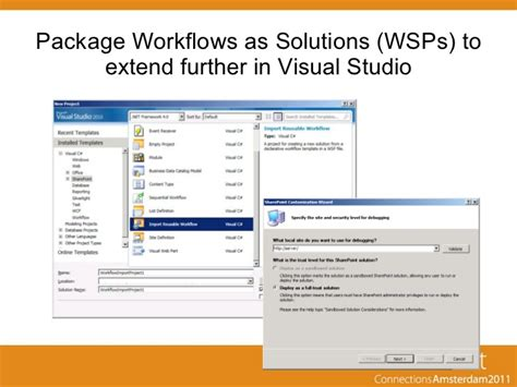 sharepoint 2010 reusable workflow create reusable workflows using sharepoint designer 2010