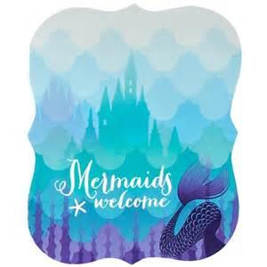 free mermaid invitation template mermaid invitation template bestsellerbookdb