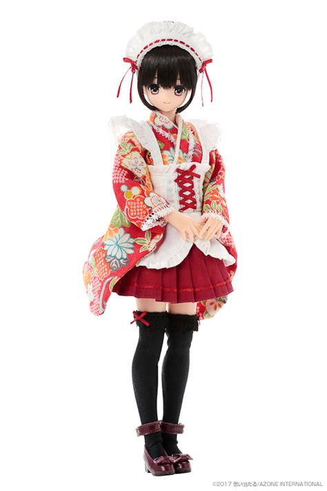 what is happy new year in mayan happy new year 2018 by azone international the dolly insider
