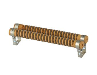 bleeder resistor en español wire wound resistor guohua electron