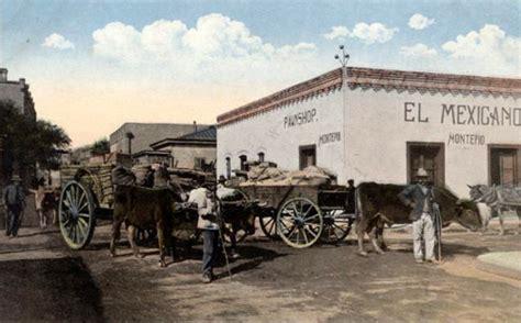 City Of Laredo Tax Office by City Of Laredo Html Autos Weblog