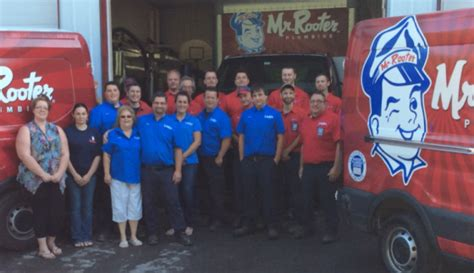 Plumbing Syracuse Ny by Plumbers In Syracuse Ny Mr Rooter Plumbing Of Greater