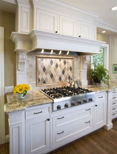 71 beautiful flamboyant kitchen cabinet new ideas open hanging 37 best want pretty things images on pinterest
