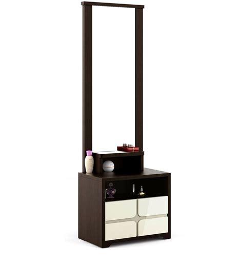 dressing table designs dressing table designs with length mirror doric