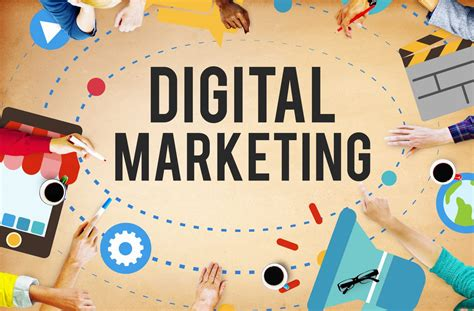 best digital marketing 15 expert s count on the best digital marketing strategies