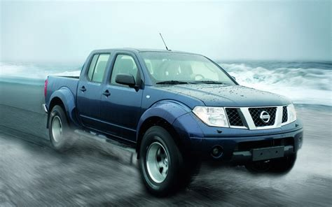 nissan navara wallpaper nissan navara cab wallpapers and images