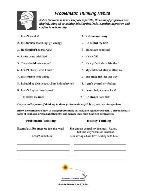 pattern recognition worksheets for adults pre school worksheets 187 pattern recognition worksheets for