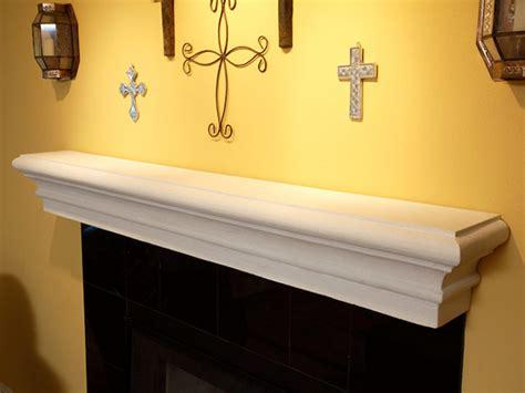 Limestone Shelf by Custom Limestone Fireplace Mantels Hearth Surrounds Kit Designs Mission Gallery