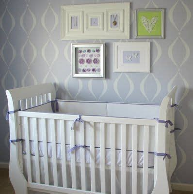 how to make your own crib bedding set woodworking