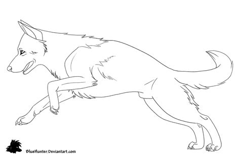 coloring pages of german shepherd german shepherd coloring pages to and print for free