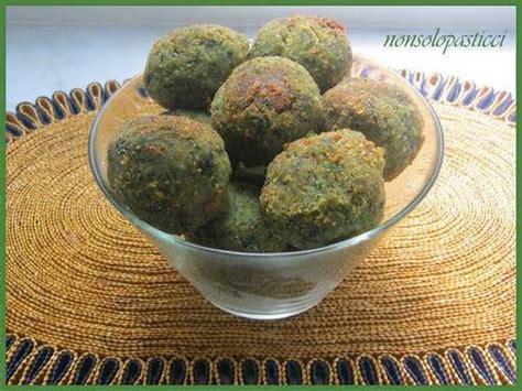 cucinare le coste di bieta 10 ricette con le bietole greenme