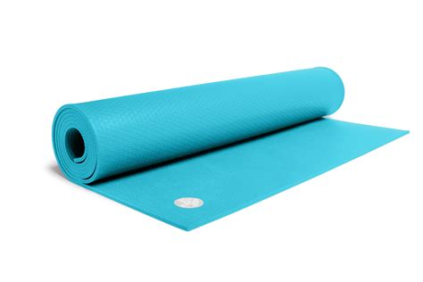 5 teachers tips for buying a mat plus their