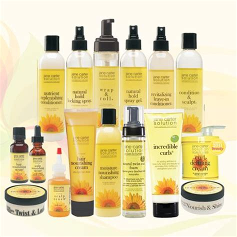 natural hair products pinterest 17 best images about natural hair products on pinterest