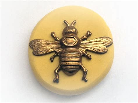bumble bee rubber st bumble bee silicone rubber mold from moldsrus on