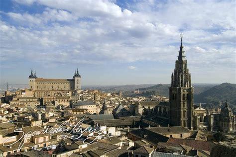 castilla la mancha images of castilla la mancha spanish living com