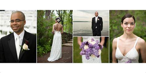 Wedding Album Design For Brides by Designing Our Own Wedding Album Leather Craftsmen