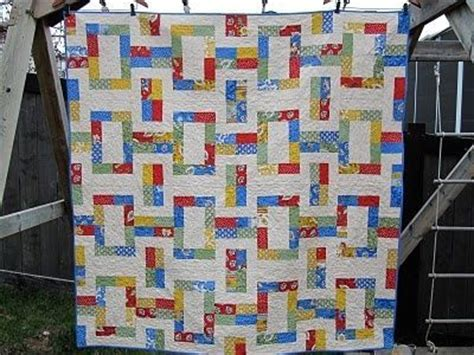 Moda Bake Shop Quilt Patterns by Moda Bake Shop Avignon Picnic Easy Quilt Pattern