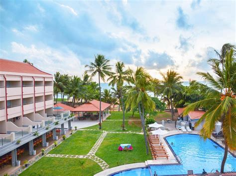 catamaran beach hotel negombo agoda paradise beach hotel in negombo room deals photos reviews