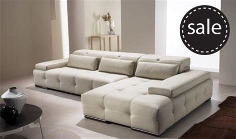 couch sale toronto modern sofas toronto modern contemporary furniture s