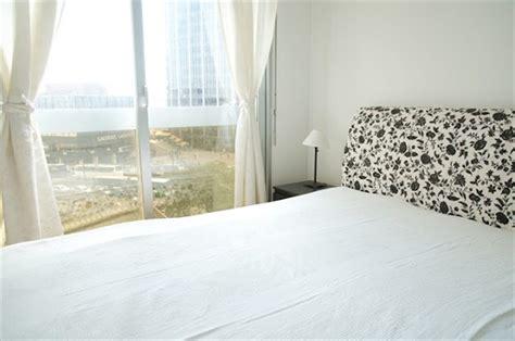 meuble moderne 2427 splendide appartement de 3 pi 232 ces tr 232 s moderne sur la