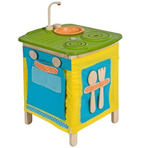 dinette cuisine en bois dinette cuisine plantoys planwood ekobutiks 174 l ma