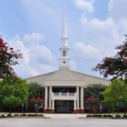baptist churches in douglasville ga