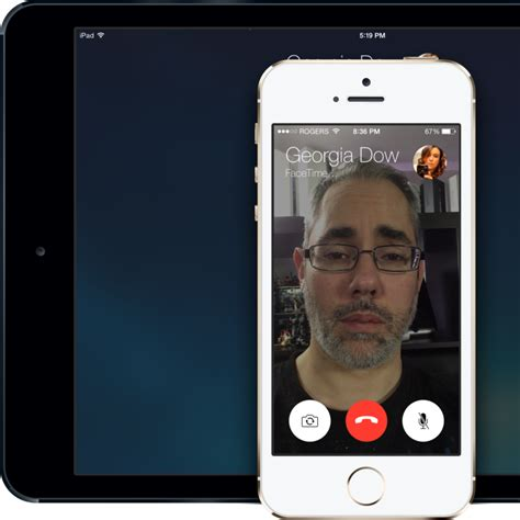 facetime for iphone and everything you need to imore