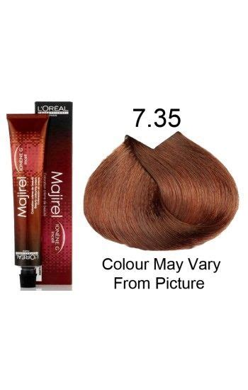 l oreal majirel no 4 3 permanent hair color brown golden reflect 50 ml pack of 3 buy l oreal best 25 majirel ideas on coupes de cheveux carr 233 et d 233 sordonn 233 amanda righetti and