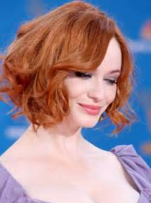 on how to do a curly dressy chin lenght hairstyle short wavy hairstyles hairstyles 2017 hair colors and
