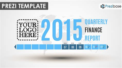Business Letter Format Prezi timeline prezi templates prezibase